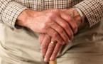L'espérance de vie dans le monde a augmenté de 5 ans et demi depuis 2000