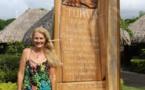 Cook, Banks et Tupaia, une histoire du voyage autour du monde de l'Endeavour