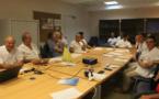 Le syndicat des praticiens hospitaliers de Polynésie française alerte sur la situation