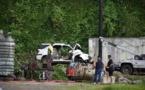 Accident à Mumuvai : deux morts et quatre blessés