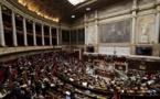 """Nucléaire : """"la mise à contribution"""" de la Polynésie validée par l'Assemblée nationale"""
