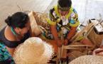 Festival des Australes : Raivavae et Rurutu à l'honneur ce vendredi