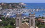 """""""OPJ, Pacifique Sud"""": 50 enquêtes criminelles en tournage sur le Caillou"""