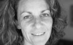 La Polynésie dans l'objectif de Marie-Hélène Villierme