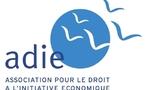L'Adie organise sa 2ème journée du bénévolat