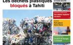 TAHITI INFOS N° 1388 du 16 avril 2019