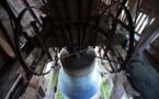Les cloches sonneront à Papeete pour Notre-Dame de Paris