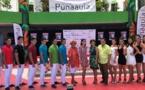 Punaauia élira ses ambassadeurs de charme samedi