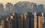 Séisme de magnitude 6,1 à Taiwan, 17 blessés