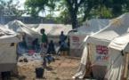 Un mois après le passage d'un cyclone, le Mozambique menacé par une tempête tropicale