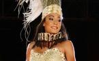 ATN invite le public à venir soutenir Miss Tahiti 2011 lors d'une séance de dédicace