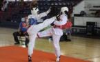 Le taekwondo tahitien ne sera pas présent aux Jeux du Pacifique