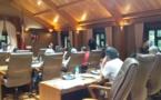 Protection de l'emploi local : le CESC demande au gouvernement de revoir sa copie
