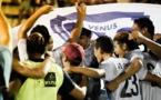 Football – Ligue 1 : Vénus est assuré de remporter le championnat