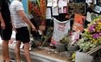 L'Australie proteste contre un projet immobilier sur le site de l'attentat de Bali