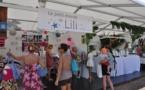 Plus de 100 exposants au salon Made In Fenua
