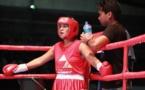 Boxe – Sélectives Jeux du Pacifique : Le moment de vérité pour nos boxeurs polynésiens