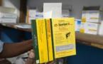 """Contre le paludisme: l'artemisia, """"produit miracle"""" qui inquiète les scientifiques"""