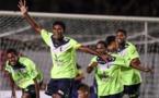 Football – Ligue des champions OFC : Auckland City éliminé par Magenta