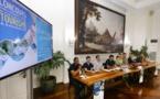 14 millions de francs pour innover dans le secteur du tourisme