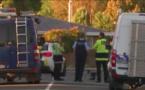 Nouvelle-Zélande: un paquet suspect découvert à Christchurch, une arrestation