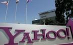 Nouveau partenariat entre Yahoo! et la rédaction de la chaîne ABC