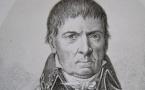 Carnet de voyage - 1768-1769 : l'interminable calvaire de de Surville