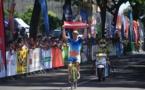 Cyclisme – La Ronde Tahitienne : Des champions, du tourisme et du partage
