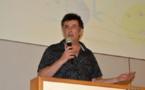 Un chercheur analyse 70 000 commentaires de touristes en Polynésie