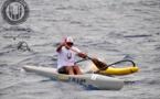 Va'a OC1 – Moloka'i Solo : La course annulée pour mauvais temps