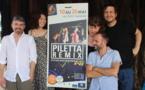 """""""Pilleta remix"""", une histoire pour les oreilles"""
