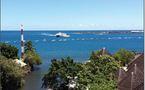 Un syndicat de pêcheurs menace de bloquer la rade de Papeete mardi matin