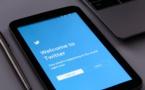 Twitter permet maintenant de retweeter en ajoutant des images animées