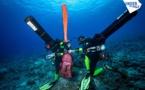 Et si les coraux trouvaient refuge dans les profondeurs ?