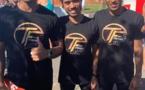 Triathlon – Triathlon des entreprises : Tahiti Fitness disqualifié, la DGEE en tête