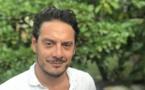 """Me Koubbi : """"Radio Tefana est loin d'être une radio politique"""""""
