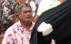 Putai Taae fait appel de sa condamnation