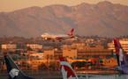 En code share avec Virgin Atlantic, Air France proposera des Papeete-Londres