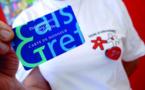 """Baisse des greffes rénales : """"les services d'hémodialyse risquent d'être rapidement saturés"""""""