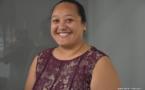 Manuia Maiti propulsée à la tête du Conseil des retraites