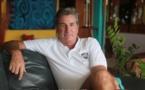 Golf – Sélection de Tahiti : Du talent malgré des difficultés pour s'entrainer
