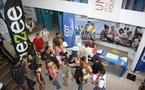 L'Université de Polynésie Française prépare le 6e Forum Etudiants/entreprises