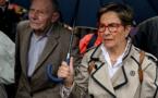 Affaire Lambert: la classe politique divisée, Macron refuse d'intervenir