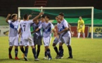 Football – Ligue 1 : Les points bonus ne seront pas comptés