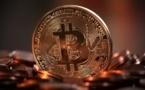 GB: explosion des arnaques liées aux cryptomonnaies et aux changes