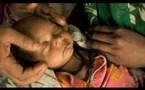 A Manille ou ailleurs, le sept milliardième habitant de la Terre est né