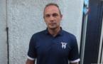 Football – Sélection de Tahiti : Samuel Garcia est le nouvel entraineur