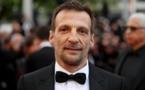 Mathieu Kassovitz jugé jeudi pour un tweet injurieux envers la police