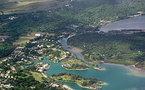 Reprise de contact entre assemblées de Nouvelle-Calédonie et de Vanuatu