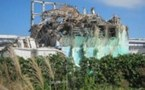 Fukushima: soupçons de nouvelle réaction de fission nucléaire